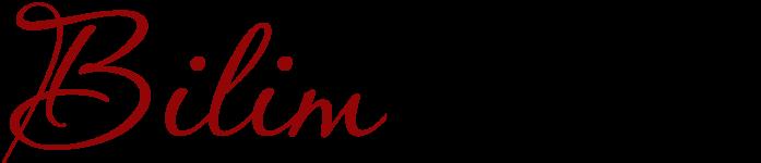Logo of BilimEdtech Moodle